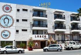 Hotel Larco