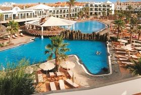 Hotel Las Marismas