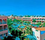 Hotel Le Pacha Cataract Resort Hurghada