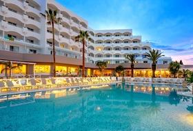 Hotel Le President Aqua Park