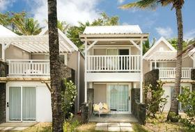 Hotel Le Tropical