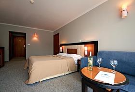 Hotel Łeba Hotel & Spa