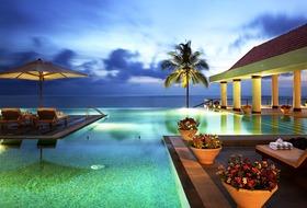 Hotel Leela Kempinski Goa