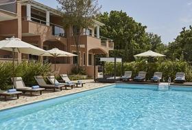 Hotel Lena Mare