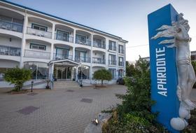 Hotel Leton Aphrodite