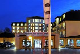 Hotel Lidia Spa
