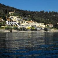 Hotel Litharia