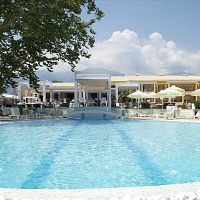 Hotel Litohoro Olympus Resort