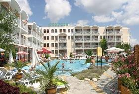 Hotel Longoza