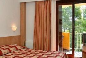 Hotel Lopar
