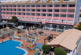 Hotel Luna Hotel da Oura