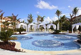 Hotel Luxury Bahia Principe Ambar Green Don P. Collectio