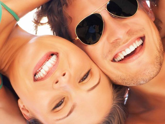 Hotel Magnific w Gumbet, Wybrzeże Egejskie (Turcja)