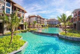 Hotel Mai Khaolak Beach Resort Spa