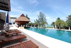 Hotel Maikhao Palm Beach