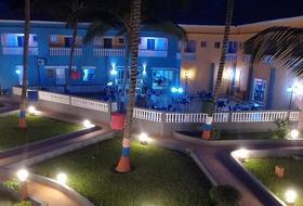 Hotel Mansea