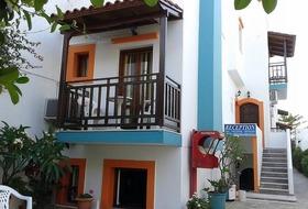 Hotel Mar Gio