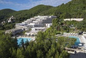Hotel Marbella Beach Corfu