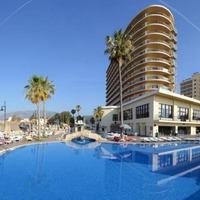 Tanie studenckie wycieczki do Hiszpania, Costa del Sol, Torremolinos