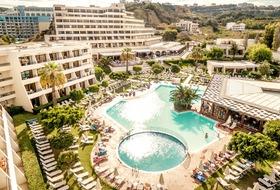 Hotel Mare Blue Cosmopolitan