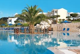 Hotel Mareblue Beach