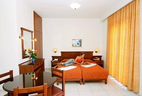 Hotel Maria Lambis