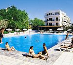 Hotel Marilena Ammoudara