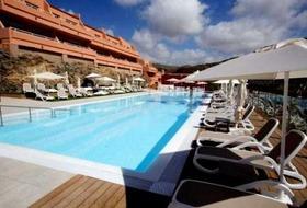 Hotel Marina Elite
