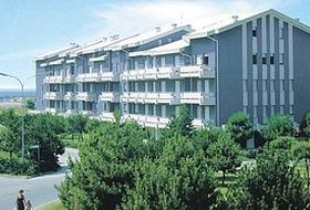 Apartamenty Marina Grande