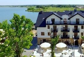 Hotel Marina Mielno