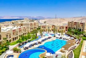 Hotel Marina Plaza