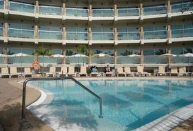 Hotel Marina Sol