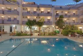 Hotel Marirena