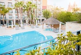 Hotel Maritim Antonine & SPA