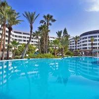 Hotel Maritim Grand Azur