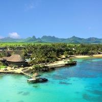 Hotel Maritim Mauritius