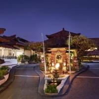 Hotel Melia Benoa