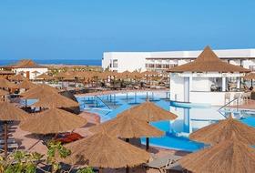 Hotel Melia Llana Beach Resort & Spa