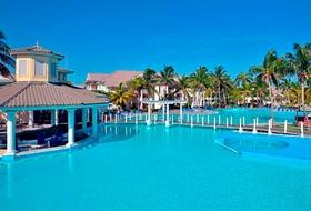 Hotel Melia Peninsula