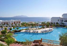 Hotel Melia Sharm