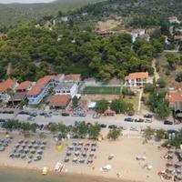 Tanie studenckie wycieczki do Grecja, Chalkidiki, Sithonia