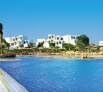 Hotel Mercure Hurghada w Hurghadzie