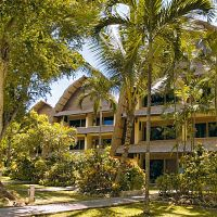Hotel Mercure Resort Sanur Bali