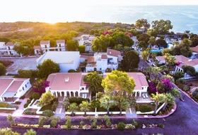 Hotel Merit Cyprus Gardens