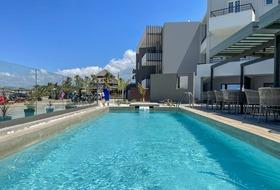 Hotel Metropol Golden Bay