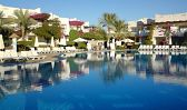 Hotel Mexicana Sharm Resort - Egipt