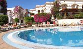Hotel Mexicana Sharm Resort - Sharm El Sheikh