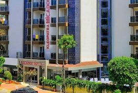 Hotel Micador