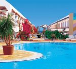 Hotel MinaMark Hurghada
