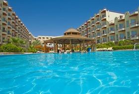 Hotel Mirage New Hawaii
